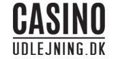 Casino Udlejning