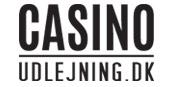 Casino Udlejning